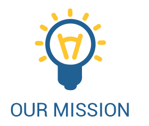 about-our-mission
